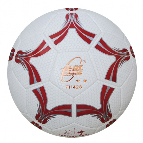 Wholesale PU Leather Football