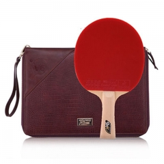 Table Tennis Racket for Sale