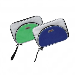 Fashion Table Tennis Racket Bag