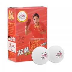 table tennis ball wholesale